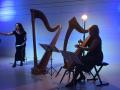 Koncert laDUOla