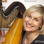 ivana-pokorna-harfa-05